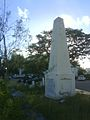 Holetown Monument, Saint James, Barbados-1.jpg