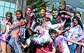 Holi Celebration in USA.jpg
