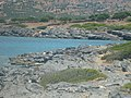 Holidays - Crete - panoramio (41).jpg