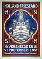Holland-Friesland Lijn.jpg