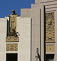 Hollywood Pantages Theatre 5.jpg