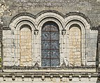 Holy Cross church of Montrichard 04.jpg