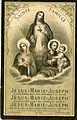 Holy Family 2.jpg