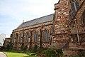 Holy Trinity Anglican Church Port Elizabeth-015.jpg