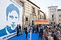 Homenaje en Madrid en el XX Aniversario del asesinato de Miguel Ángel Blanco 02.jpg