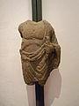 Homme drapé dans un manteau-Musée archéologique de Strasbourg.jpg