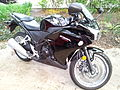 Honda CBR250R.jpeg