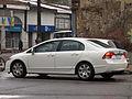 Honda Civic 1.8 LXS 2010 (19485714909).jpg