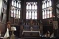 Honfleur - Église Sainte-Catherine 17.jpg