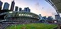 Hong Kong Stadion.jpg