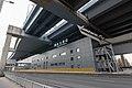 Hongda Road Station, 2020-12-26 09.jpg