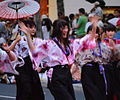 Honolulu Festival Parade - Getappers (7015765115).jpg