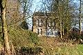 Hoogenhuizen huis.jpg