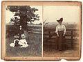 Hook Edwardian family album -13 (6627975207).jpg