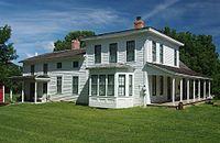 Hooper-Bowler-Hillstrom House.jpg