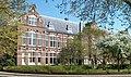 Hoorn - HBS.jpg