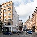 Hopfensack 20 (Hamburg-Altstadt).2.11860.ajb.jpg