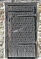 Horbury Door 1 (4666735348).jpg