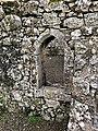 Hore Abbey, Caiseal, Éire - 32711649698.jpg