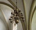 Horn - 2014-05-17 - Evangelische Kirche innen (8).jpg