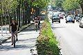 Hornby Street Separated Bike Lane.jpg