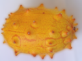 Horned melon-01.png