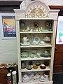 Hornsea display.jpg