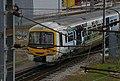 Hornsey TMD MMB 05 365510.jpg