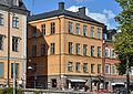 Hornsgatan 32 September 2012.jpg