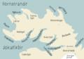 Hornstrandir og Jökulfirðir.png