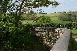 Horsted House Bridge-geograph-3965616-by-Peter-Trimming.jpg