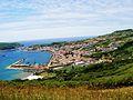 Horta - Faial Island - Azores - Portugal.JPG