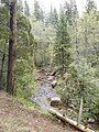 Horton Creek Trail, Payson, Arizona - panoramio (57).jpg