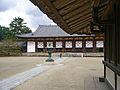 Horyu-ji daikodo02 2048b.jpg