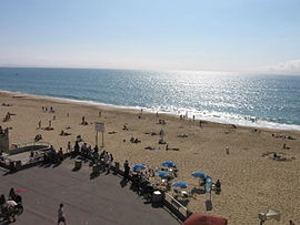 Hossegor June 2006.jpg