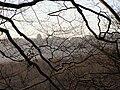 Hostýnské vrchy, Smrdutá 11.jpg