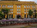 Hotel - Iglesia y Convento de Santa Teresa 1. Cartagena.jpg