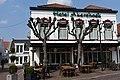 Hotel Cafe Restaurant Akershoek P1360900.jpg