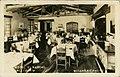 Hotel El Rancho, (NBY 437209).jpg