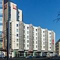 Hotel Ibis Köln Centrum-3436.jpg
