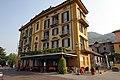 Hotel Olivedo - panoramio.jpg