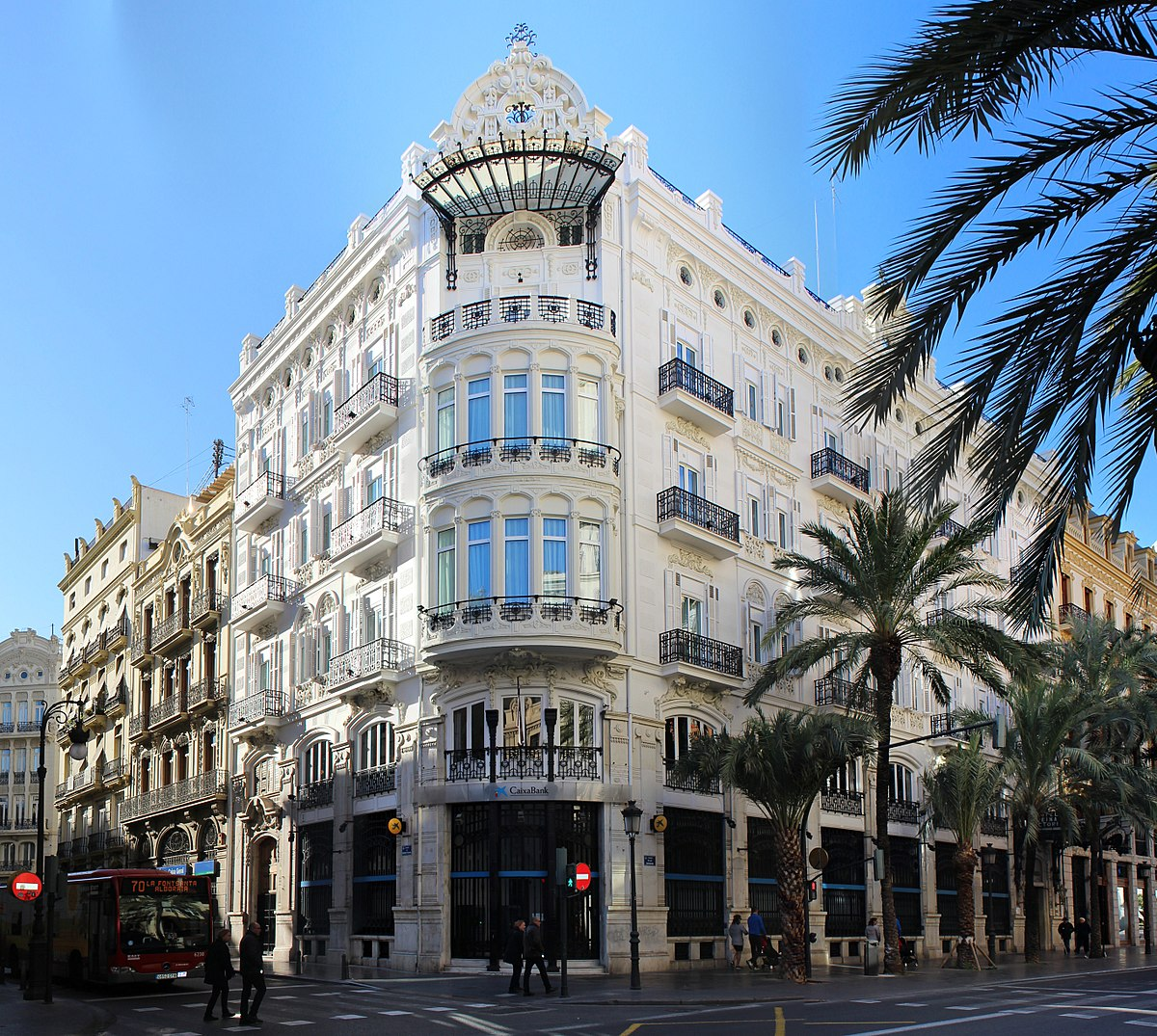 Valencia Hotel La Jolla