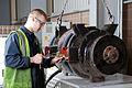 Houghton International - Motor Alternator Repair.jpg