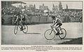 Hourlier-Friol Parc des Princes 31 mai 1908.jpg