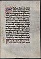 Hours of Philip the Good - KB copy - 76 F 2 - 76F2 022r.jpg