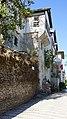 House 'Angonate' 08.jpg