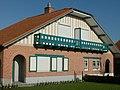 House Oudenbos.jpg