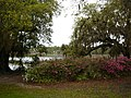 House at Boone Hall Creek Mt Pleasant SC - panoramio - Chanilim714.jpg