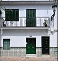 House front in Nerja (5644325263).jpg