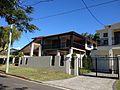 House in Hendra, Queensland 96.JPG